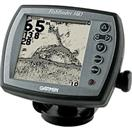 HUMMINBIRD Fish Finder 597CI